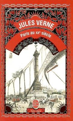 paris-en-el-siglo-xx-1