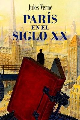 paris_siglo_XX