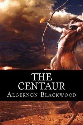 centaur_blackwood