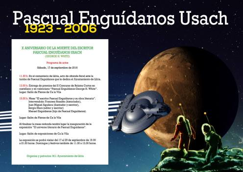 Homenaje_Enguidanos