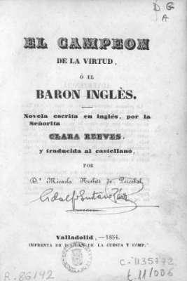 baron_ingles