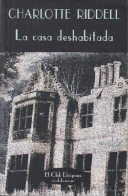 casa_deshabitada