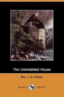 uninhabited_house2