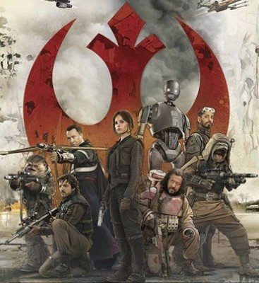 rogue-one-cast2