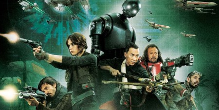 rogue_one2