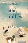 atlas_nubes