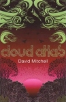 cloud_atlas1