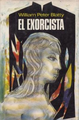 exorcista1