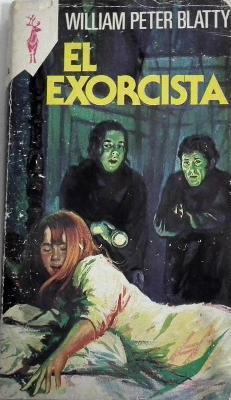 exorcista2