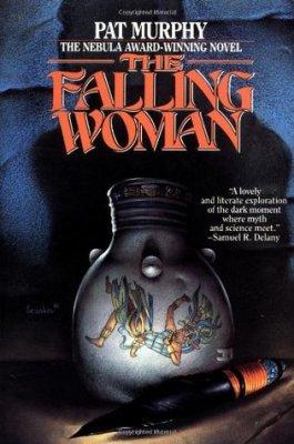 falling_woman