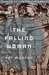 falling_woman_murphy