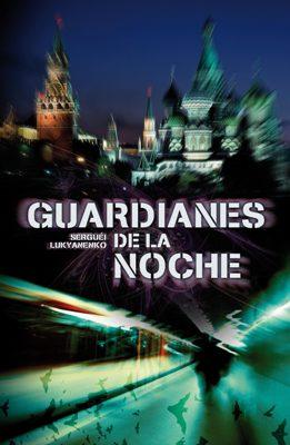 guardianes_noche
