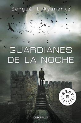guardianes_noche_bolsillo