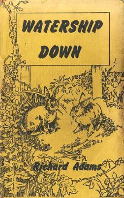 watershipdown_1st