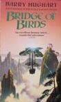 bridge-of-birds-barry-hughart