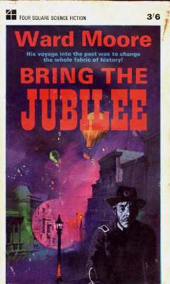 bring-the-jubilee