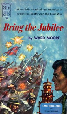 bring_jubilee