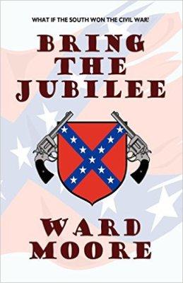 bring_jubilee2