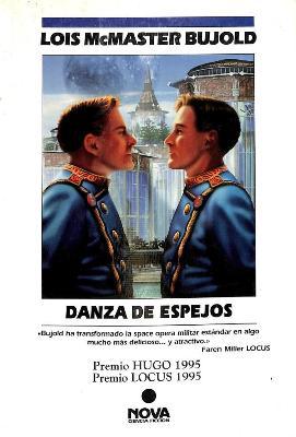 danza_espejos_nova