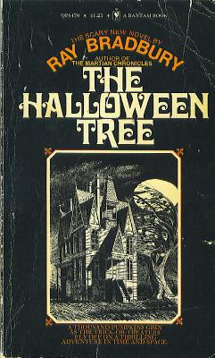 halloween_tree2