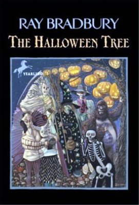 halloween_tree3