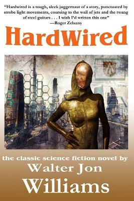 hardwired2