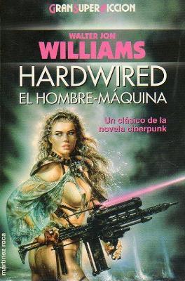 hardwired_mr