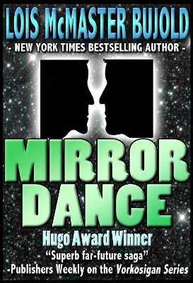 mirror_dance
