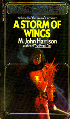 storm-of-wings