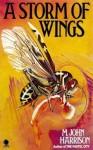 storm_wings