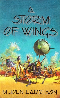 stormofwings