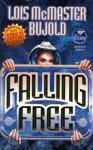 falling_free