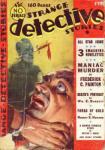strange_detective_stories_193402