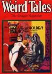 weird_tales_192906