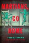 Martians_go_home2