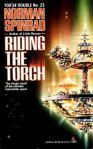 riding_torch2