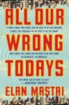 all_our_wrong_todays