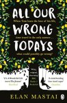 all_our_wrong_todays2