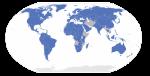 Berne_Convention_signatories.svg
