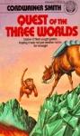 quest_three_worlds