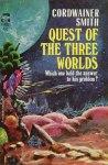 quest_three_worlds2
