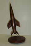 International Fantasy Award
