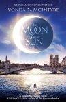 moon_sun2