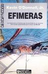 efimeras