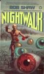 nightwalk3