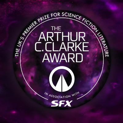 arthur-c-clarke-award2