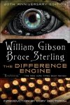 difference_engine2