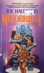Mindbridge4