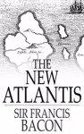 new_atlantis2
