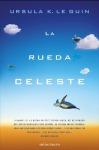 rueda_celeste3
